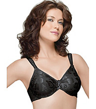 Wacoal® Awareness Full Figure Seamless Bra