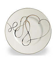 Mikasa® Love Story Set of 4 Dessert Plates