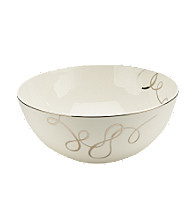 Mikasa® Love Story Vegetable Bowl
