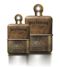 True Religion® Men's Eau de Toilette Spray