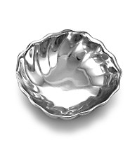 Wilton Armetale® Eddy Collection - Dipping Bowl