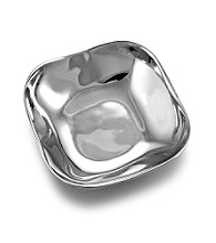 Wilton Armetale® Boston Collection - Dipping Bowl