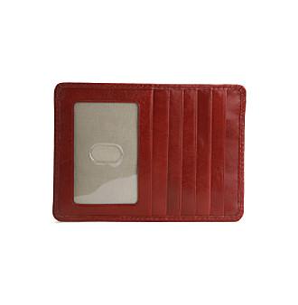 Hobo Euroslide Card Organizer