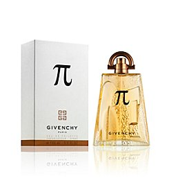 Givenchy® Pi Eau de Toilette Spray