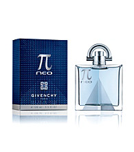 Givenchy® Pi Neo Eau de Toilette Spray