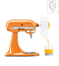 KitchenAid® Citrus Juicer Attachment