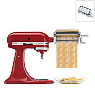 KitchenAid® Ravioli Maker Attachment
