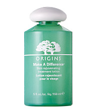 Origins Make A Difference™ Skin Rejuvenating Treatment Lotion