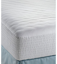 Simmons® Beautyrest® 200-Thread Count High Loft Mattress Pad