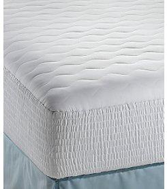 Simmons® Beautyrest® 200-Thread Count High Loft Mattress Pad