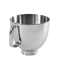 KitchenAid® 5-qt. Mixer Bowl