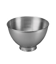 KitchenAid® 3-qt. Mixer Bowl