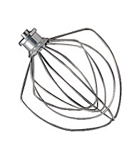 KitchenAid® 6-qt. Professional Wire Whip Attachment