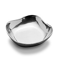 Wilton Armetale® Boston Collection - Large Bowl
