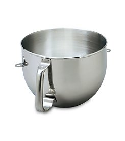 KitchenAid® 6-qt. Mixer Bowl