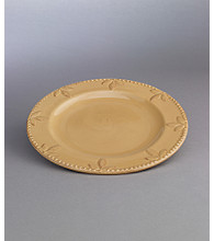 Sorrento Open Stock Dinnerware - Dinner Plate