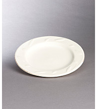 Sorrento Open Stock Dinnerware - Salad Plate
