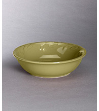 Sorrento Open Stock Dinnerware - Small Cereal Bowl