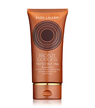 Estee Lauder Bronze Goddess Revelation™ Tinted Self-Tanning Gelée for Body