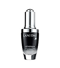 Lancome® Genifique Youth Activating Concentrate
