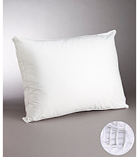Simmons® Beautyrest® 250-Thread Count Pocketed Coil Pillow