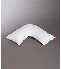 Simmons® Beautyrest® Comfort Solutions Multi-Position Bed Pillow