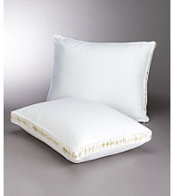 Simmons® Beautyrest® 300-Thread Count Pillow Twin Pack