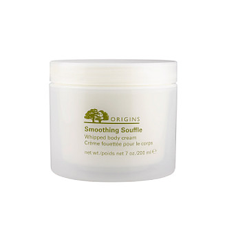 Origins® Smoothing Souffle Whipped Body Cream