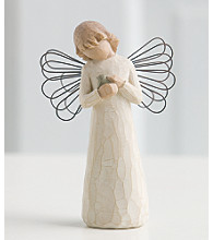 DEMDACO® Willow Tree® Angel - Angel of Healing