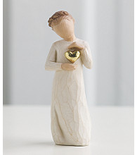 DEMDACO® Willow Tree® Figurine - Keepsake