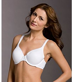 Vanity Fair® Body Sleeks® Full Coverage Contour Bra