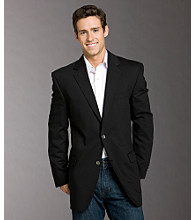 Calvin Klein Men's Blazer - Black