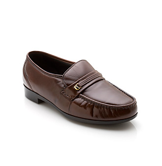 "Bostonian® Men's ""Prescott"" Loafer"