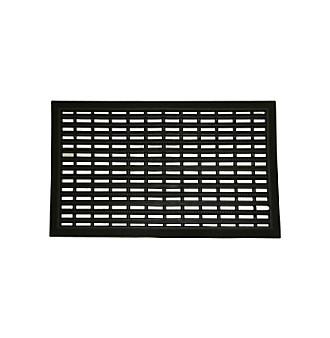 Bacova Scraper Rectangular New Generation Doormat