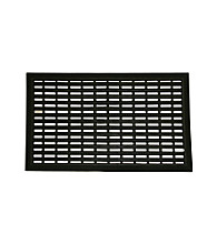 Bacova Scraper Rectangular New Generation Doormat