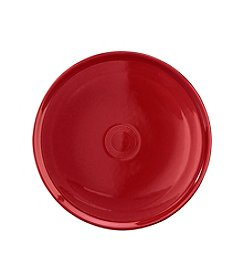 Fiesta® Dinnerware Baking and Pizza Tray