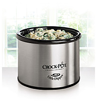 Crock-Pot® Little Dipper®