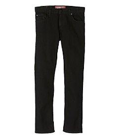 Levi's® 511™ Boys' 8-20 Slim Denim Jeans