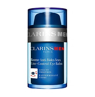 Clarins Men Line Control Eye Balm