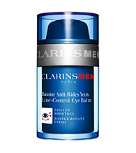 Clarins® Men Line Control Eye Balm
