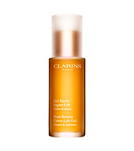 Clarins® Bust Beauty Extra-Lift Gel