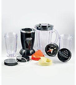 Koolatron™ Miracle Blender - Black