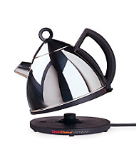 Chef's Choice Cordless Electric 1.33-qt. Tea Kettle
