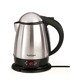 Chef's Choice® Smartkettle®