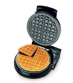 Chef's Choice® WafflePro® Classic Belgium Waffler