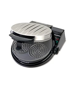 Chef's Choice® PizzellePro® Express Bake w/SE Exterior