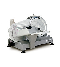 Chef's Choice 667 Professional Electric Food Slicer