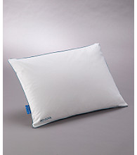 Iso-Cool™ Traditional Shape Memory Foam Pillow