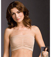 Fashion Forms® Bandeau Bra