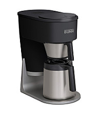 Bunn® Velocity Brew™ ST 10-Cup Thermal Home Brewer